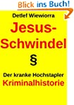 Jesus-Schwindel