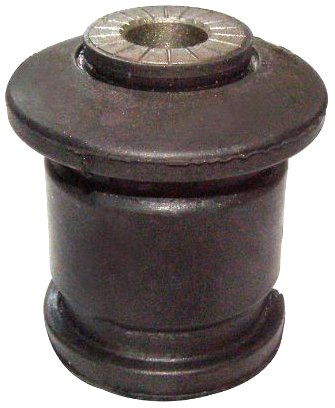 Deeza Chassis Parts MB-R128 Control Arm Bushing