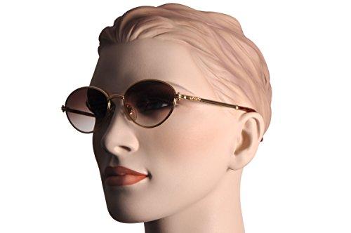 gerald-genta-new-classic-10-designer-vintage-antik-sonnenbrille-sunglasses-occhiali-gafas-th