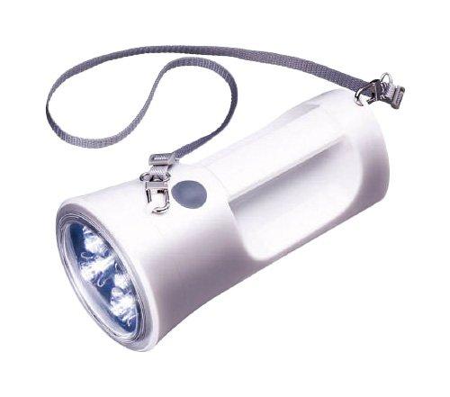 東芝 防滴型LEDサーチライト KFL1800W
