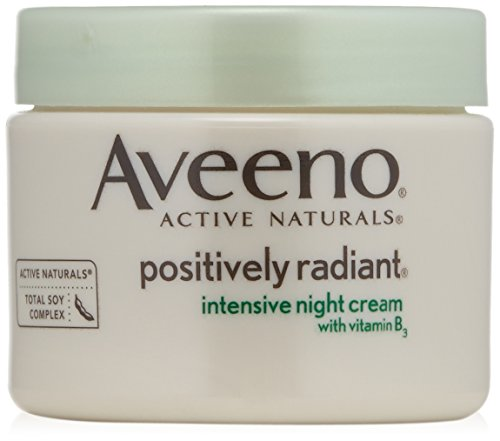 aveeno-positively-radiant-intensive-night-cream-17-ounce