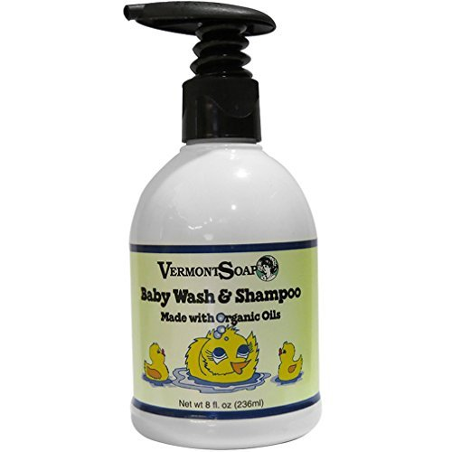vermont-soapworks-baby-wash-shampoo-8-oz-by-vermont-soap