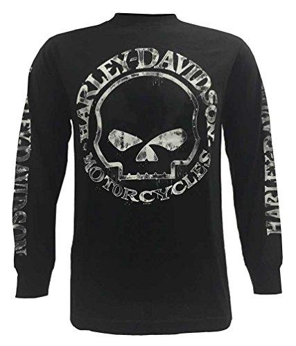 harley-davidson-mens-shirt-hand-made-willie-g-skull-long-sleeve-30294032-xl