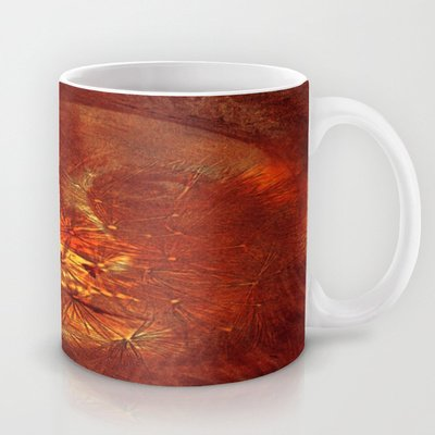 Society6 - Beauty And The Beast Coffee Mug By Agostino Lo Coco