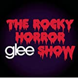 The Rocky Horror Glee Showby James S. Levine
