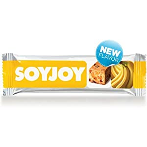 Bar, Banana, 30 gr ( Value Bulk Multi-pack)