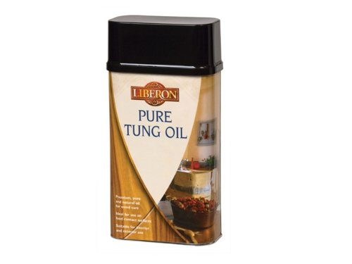 liberon-014615-pure-tung-oil-250ml