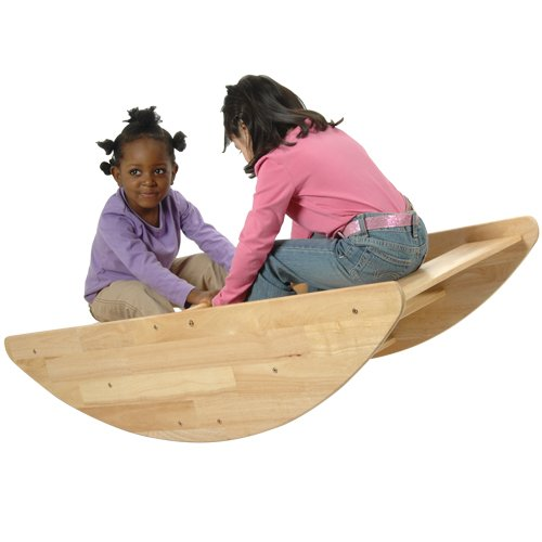 Wooden-Rocking-Boat-Seats-up-to-4-Children