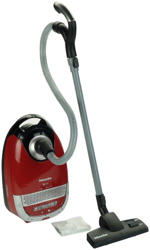 Just Like Home Toy Vacuum : Hoover kids vacuum toy for sale review buy at cheap price