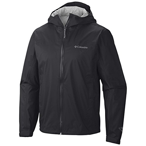Columbia-Sportswear-Evapouration-Jacket-Mens