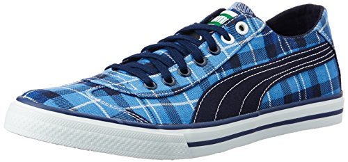 Puma-Unisex-917-Gr-Lo-DP-Canvas-Sneakers