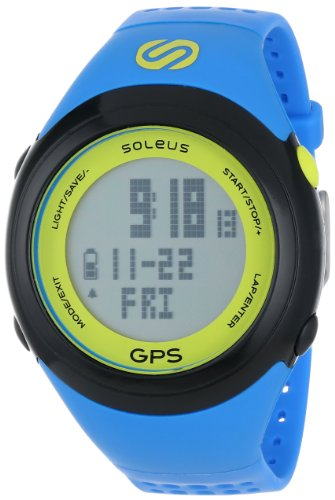 soleus-unisex-sg100-452-gps-fit-watch