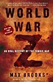 World War Z Publisher: Three Rivers Press