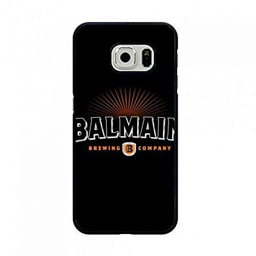 mode-house-balmain-logo-hulle-tasche-samsung-galaxy-s7edge-hulle-tasche-balmain-marke-logo-telefonka