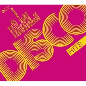 Candi Staton - D.i.s.c.o. (Compilation Cd, 40 Tracks) - Zortam Music