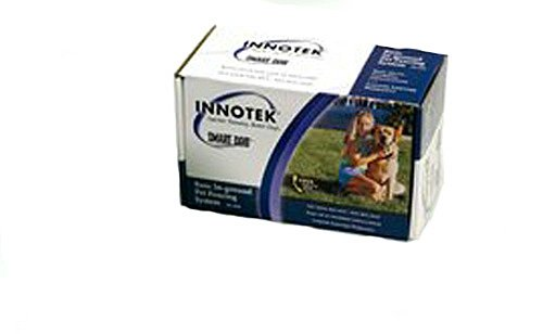 Innotek Basic In-Ground Pet Fencing System, Sd-2000 front-41060