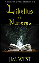 Libellus de Numeros