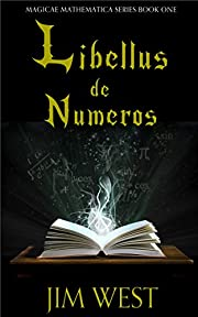 Libellus de Numeros (First 20 Chapters)