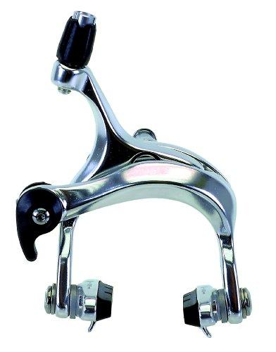 Buy Low Price ProMax Renn-brake pads 39-52 mm silver (B005FLFMAC)