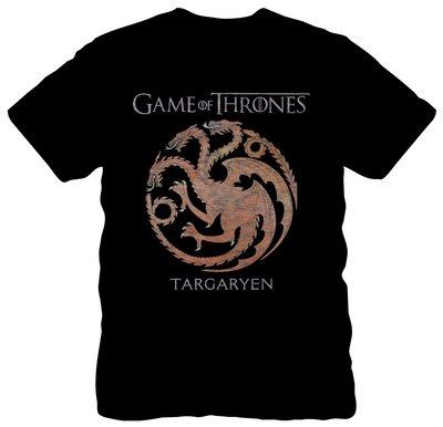 game-of-thrones-camiseta-hombre-negro-negro-large