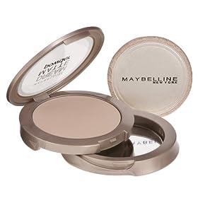 Maybelline Dream Matte Powder Face Powders