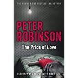 The Price of Loveby Peter Robinson