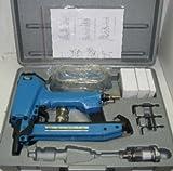 Klammergerät DW570 16-40 Klamm. Bea