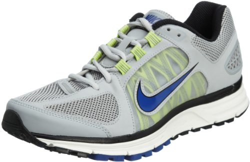 Nike Air Zoom Vomero 7 Running Shoes - 6