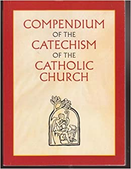 catechism for filipino catholics Catechism for filipino catholics this article needs additional citations for verification the catechism for filipino catholics, or cfc, is a contextualized and inculturated roman catholic catechism for filipinos prepared by the catholic bishops' conference of the philippines and.