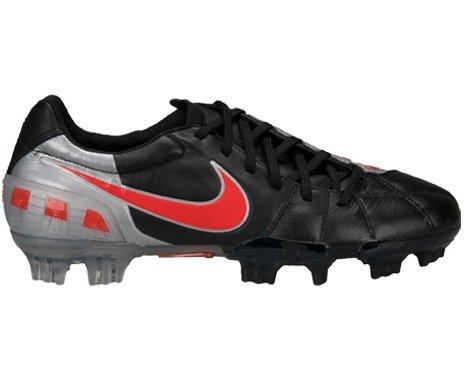 b67ea12b2 Cheap Price Nike Total90 Laser III K-FG Mens Soccer Cleats  396112 ...
