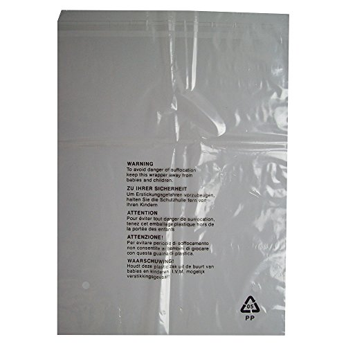 25-clear-transparent-plastic-self-seal-garment-clothing-retail-packaging-bags-with-safety-warning-la