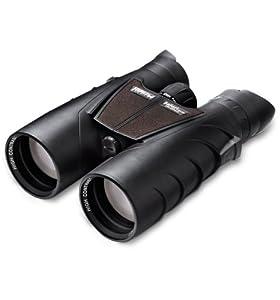 Steiner 2220 10x 50mm Safari UltraSharp Binocular, Black