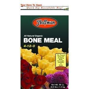 bone-meal