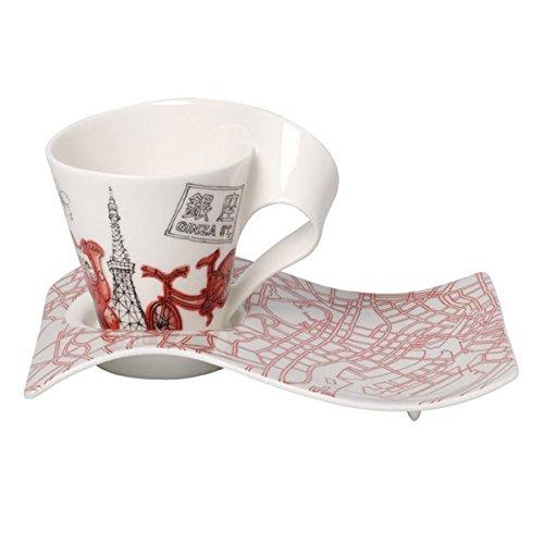 villeroy-boch-new-wave-caffe-tokyo-becher-mit-henkel-untertasse