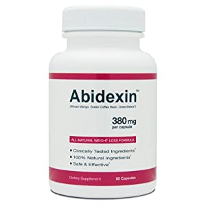 Abidexin - Best Diet Pills of 2014 - Diet Pills - HOW to Lose Weight Fast - Best Diet Pills