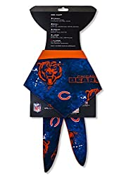 Bandana - Chicago Bears - XL