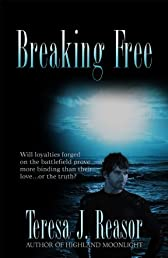 Breaking Free (SEAL TEAM Heartbreakers)
