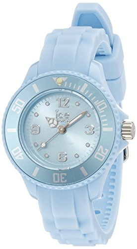 ICE-Watch SY.BB.M.S.14, Orologio Donna