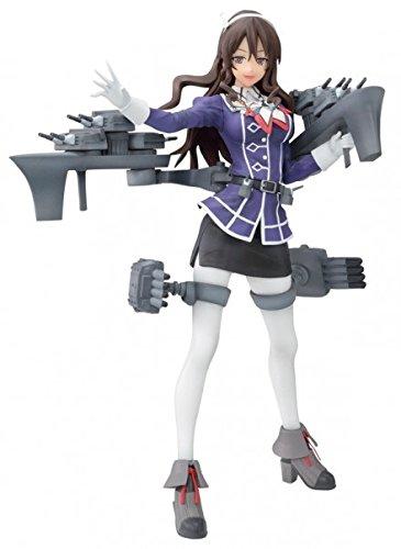 艦隊これくしょん-艦これ-SPMフィギュア