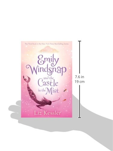 Emily-Windsnap-and-the-Castle-in-the-Mist