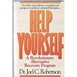 img - for Help Yourself: A Revolutionary Alternative Recovery Program book / textbook / text book