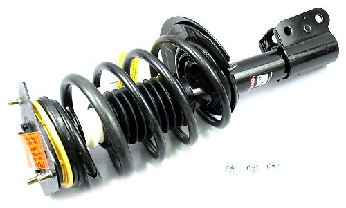 Monroe 171661 Quick Strut Complete Strut Assembly You Need To Know