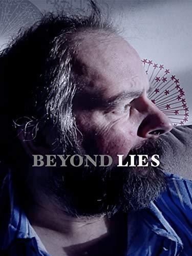 Beyond Lies