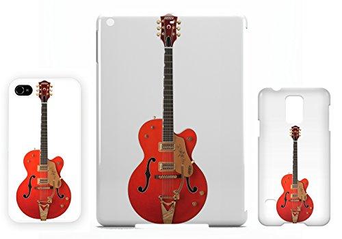 gretsch-chet-atkins-ipad-2-3-4-cubierta-de-la-cascara-caso-tableta