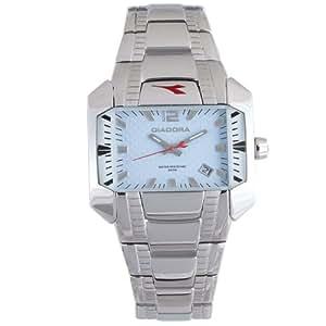 Dior Watches - Jomashop