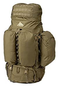 Kelty Eagle 7850 Backpack by Kelty