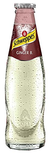 schweppes-ginger-b-02l-inkl-pfand