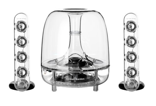 save on harman kardon soundsticksiii