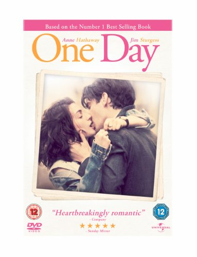 One Day [Reino Unido] [DVD]