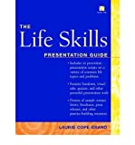 img - for [(The Life Skills: Presentation Guide)] [Author: Laurie Cope Grand] published on (August, 2000) book / textbook / text book